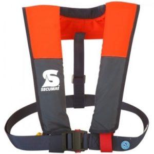 Coastal Rowing und secumar