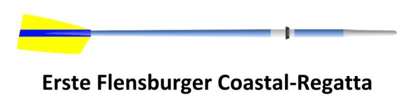 Flensburger Coastal Regatta