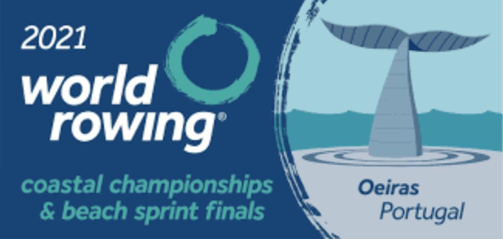 Coastal Championships 2021