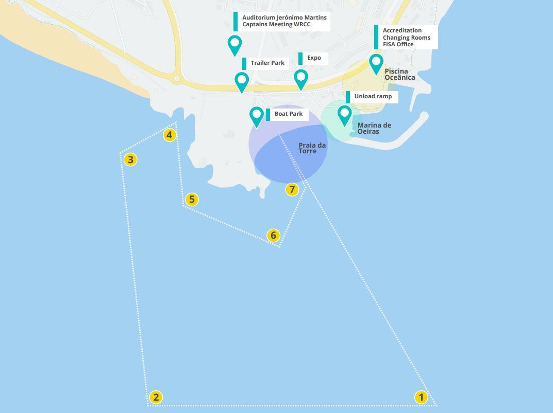 world-rowing-coastal-championships