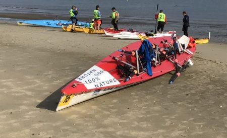 x35,Coastal-Boats.de